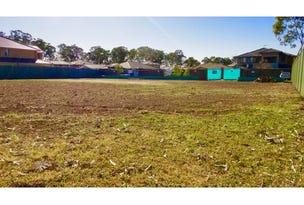 Lot 3, 10-12 Balgownie Road, Prestons, NSW 2170