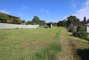 34 Baird Street, Dungog, NSW 2420