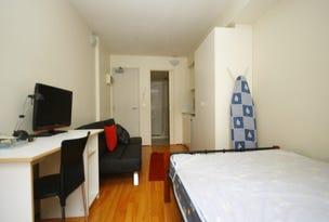 118/546 Flinders Street, Melbourne, Vic 3000