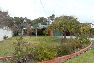9 Hiles Court, Tocumwal, NSW 2714