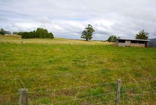 903 Ridgley Highway, Ridgley, Tas 7321