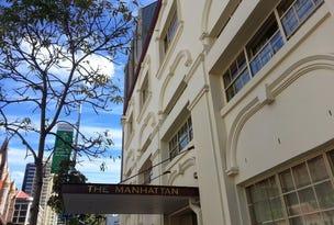 24 / 436 Ann Street, Brisbane City, Qld 4000