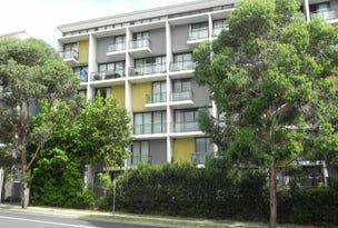 1D/541 Pembroke Road, Leumeah, NSW 2560