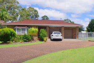 12 Lilac Close, Taree, NSW 2430