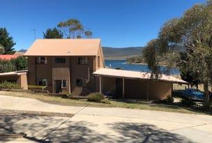 10 Gardenia Court, Kalkite, NSW 2627