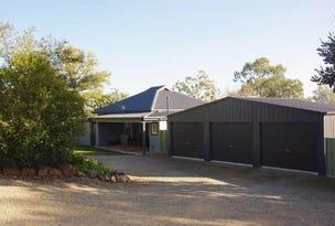 6 RIVERVIEW AVENUE, Wellington, NSW 2820