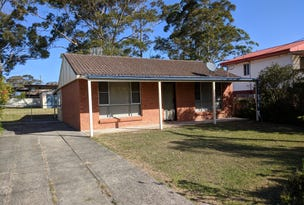 11 Macleans Point Road, Sanctuary Point, NSW 2540