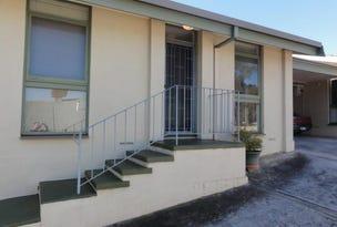 2/6 Botanic Grove, Campbelltown, SA 5074