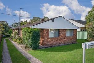 2/6 Sinclair Street, Gosford, NSW 2250