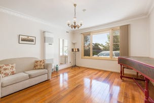 1/668-670 Barkly Street, West Footscray, Vic 3012