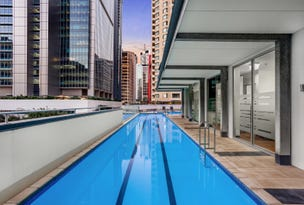 2404/108 Albert Street, Brisbane City, Qld 4000