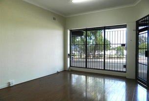 103 Queens Street, North Strathfield, NSW 2137