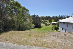 14 River Oak Crescent, Scotts Head, NSW 2447