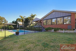 44 Wanani Road,, Mulwala, NSW 2647