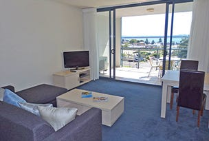 213/61B Dowling Street, Nelson Bay, NSW 2315
