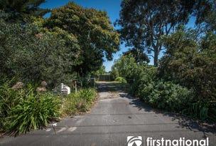 765 Cranbourne Frankston Road, Cranbourne South, Vic 3977