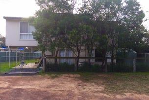 3 Remembrance Drive, Yanderra, NSW 2574