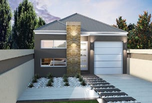 Whiteman Edge Estate, Brabham, WA 6055