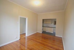 1/9 Maddock Street, Dulwich Hill, NSW 2203