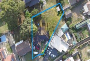 3 Dunbier Avenue, Lurnea, NSW 2170