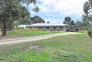 76 Robins Road, Pomonal, Vic 3381
