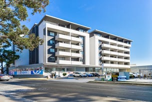 18/3-17  Queen Street, Campbelltown, NSW 2560