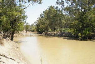 ' Coppingah', Collarenebri, NSW 2833
