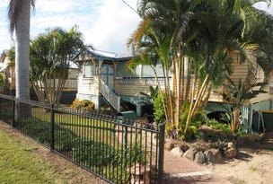 23 North Station Rd, North Booval, Qld 4304