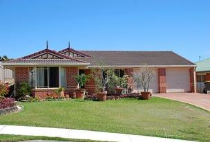 11 Castle Field Drive, Murwillumbah, NSW 2484