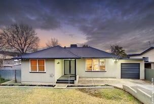 12 Condon Avenue, Mount Austin, NSW 2650