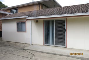 73A Lord Street, Cabramatta West, NSW 2166