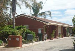 41 Prince Street, Port Pirie, SA 5540