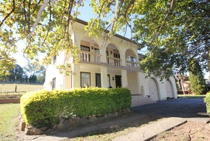 1242 Mamre Road, Mount Vernon, NSW 2178