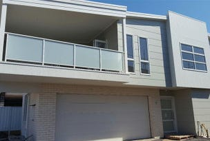 1/9 Cowries Avenue, Shell Cove, NSW 2529