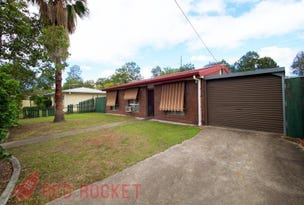 85 Velorum Drive, Kingston, Qld 4114