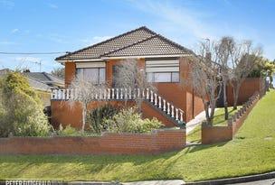 32 Cowper Street, Port Kembla, NSW 2505