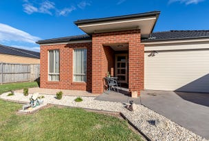 17 Ruthberg Drive, Sale, Vic 3850