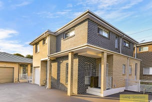 3/16 Gordon Street, Campsie, NSW 2194