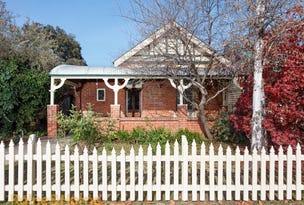 238 Edward Street, Wagga Wagga, NSW 2650