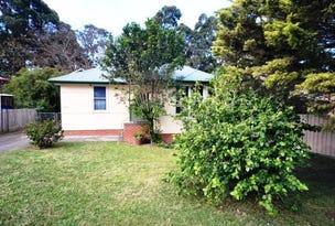 126 East St, Nowra, NSW 2541