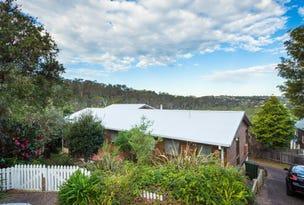 70 Berrambool Drive, Merimbula, NSW 2548