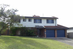 4 The Ridge, Forster, NSW 2428