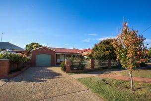 61 Hardy Avenue, Wagga Wagga, NSW 2650