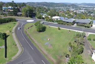 134 High Street, Lismore Heights, NSW 2480