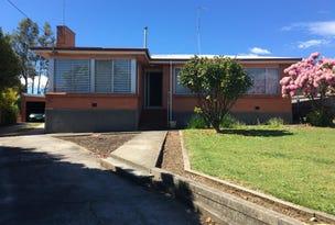 16 Swan Street, Newnham, Tas 7248