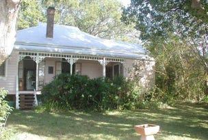 7 Hillview Lane, Burrell Creek, NSW 2429