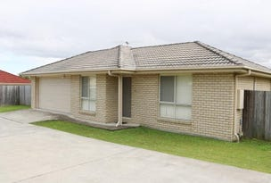 82A First Ave, Marsden, Qld 4132
