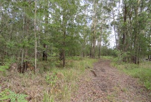 Lot 2 Wharf Road, Kundabung, NSW 2441