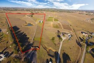 59-62 Abbotts Road, Kemps Creek, NSW 2178