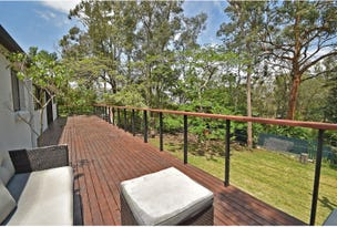 819 Cavendish Road, Holland Park, Qld 4121